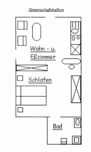 w_schlossberg_grund