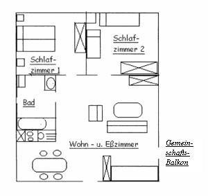 w_sonnenberg_grund