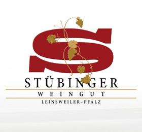 Bild-Logo-Weingut-Stuebinger-280x260